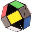 kép nagyítása Rubik Twist logikai játék díszdobozban