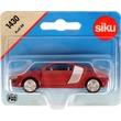 kép nagyítása SIKU: Audi R8 1:55 - 1430
