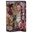 kép nagyítása Monster High: Őrült kombináció baba kiegészítőkkel - többféle