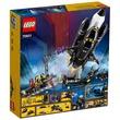 kép nagyítása LEGO Batman Movie 70923 Denevér űrhajó