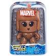kép nagyítása Marvel Mighty Muggs figura - 10 cm, többféle