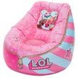 kép nagyítása L. O. L. Surprise: Inflatable Chair