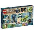 kép nagyítása LEGO Elves 41194 Noctura tornya és a földróka megmentése