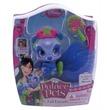 kép nagyítása Disney hercegnők Palota kedvencek kisállat - többféle