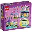 kép nagyítása LEGO® Friends Stephanie háza 41398