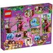 kép nagyítása LEGO® Friends Dzsungel Mentőközpont 41424