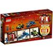 kép nagyítása LEGO® Ninjago Viharharcos csata 71703