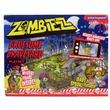 kép nagyítása Zombiezz temető játékkészlet