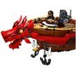 kép nagyítása LEGO® Ninjago A Sors Adománya 71705