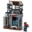 kép nagyítása LEGO® Jurassic World Dilophosaurus támadás 75931