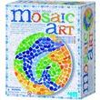 4M mozaik készítő készlet itt_ajanlat_bovebben