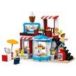 kép nagyítása LEGO® Creator Moduláris édes meglepetések 31077