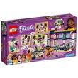 kép nagyítása LEGO® Friends Andrea butikja 41344