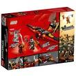 kép nagyítása LEGO® Ninjago A sors szárnya 70650