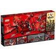 kép nagyítása LEGO® Ninjago Firstbourne 70653