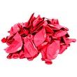 kép nagyítása REGIO lufi 100 darabos készlet - rózsaszín, 30 cm
