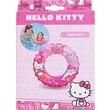 kép nagyítása Hello Kitty úszógumi - 51 cm