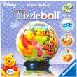 Junior Puzzle ball 96db-os Itt egy ajánlat található, a bővebben gombra kattintva, további információkat talál a termékről.