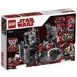 kép nagyítása LEGO® Star Wars Snoke trónterme 75216