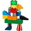 kép nagyítása LEGO Classic Kreatív kiegészítők 10693