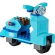 kép nagyítása LEGO® Classic Nagy kreatív építőkészlet 10698