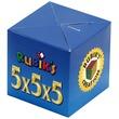 kép nagyítása Rubik kocka - 5 × 5 x 5