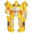 kép nagyítása Transformers Energon Power robot - 11 cm, többféle