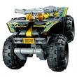 kép nagyítása LEGO Technic Quad motor 42034