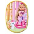 kép nagyítása Steffi Love álom kastély babával