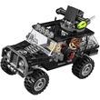 kép nagyítása LEGO Super Heroes Bosszúállók Hidra erőpróbája 76030