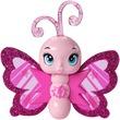 kép nagyítása Barbie: Szuperhős hercegnő Varázslatos állat - többféle