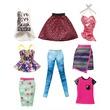 kép nagyítása Barbie alsó /felső ruha CFX