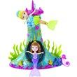 kép nagyítása Szófia hercegnő vízalatti játékkészlet