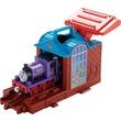 kép nagyítása Thomas mozdony kilövővel - többféle