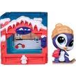 kép nagyítása Littlest Pet Shop: mini divat készlet - többféle