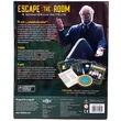 kép nagyítása Escape Room A szanatórium rejtélye társasjáték