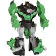 kép nagyítása Transformers Álruhás robotok: átalakítható közepes harcirobot - többféle