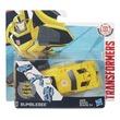 kép nagyítása Transformers robotok: Egy mozdulat robotok - többféle