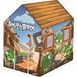 kép nagyítása Angry Birds játszóház - 102 x 76 x 114 cm