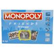 kép nagyítása Monopoly társasjáték - Jóbarátok kiadás