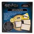 kép nagyítása Harry Potter Trivial Pursuit kvízjáték