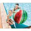 kép nagyítása Görögdinnye strandlabda - 107 cm