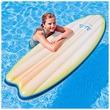 kép nagyítása Intex 58152 Surfs up matrac 178 x 69 cm, többféle
