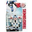 kép nagyítása Transformers Álruhás robotok: átalakítható robot - többféle