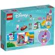 kép nagyítása LEGO® Disney Princess Ariel kastélya 41160
