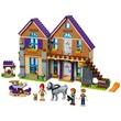 kép nagyítása LEGO® Friends Mia háza 41369