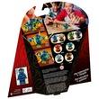 kép nagyítása LEGO® Ninjago Spinjitzu Jay 70660