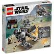 kép nagyítása LEGO® Star Wars AT-AP lépegető 75234