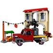 kép nagyítása LEGO® Overwatch Dorado leszámolás 75972
