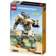 kép nagyítása LEGO® Overwatch Bastion 75974